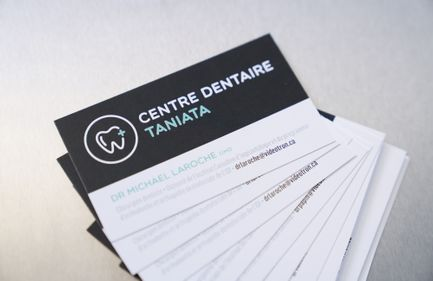 CENTRE DENTAIRE TANIATA